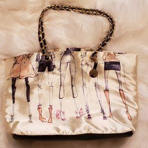 DSW shoulder bag NWOT
